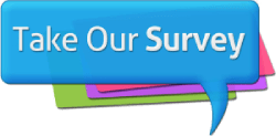 Participate in BUKU Survey Now !!
